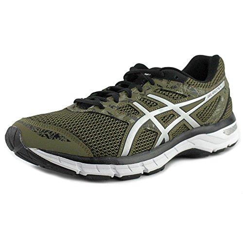 ASICS Gel-Excite 4 Zapatillas de correr para mujer