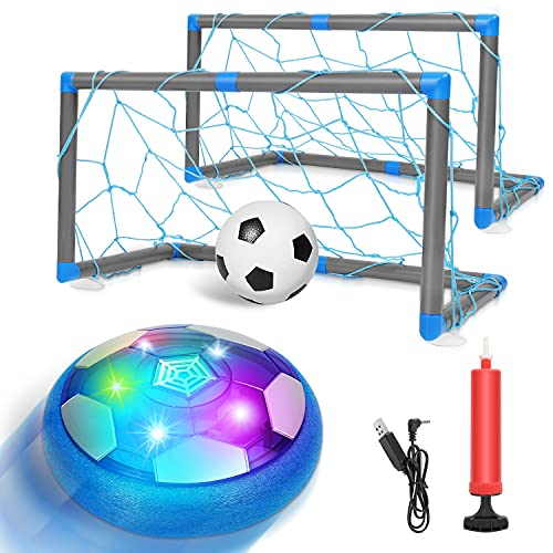 Aranee -   Air Power Fußball