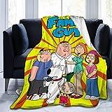 Quilts Zwinz Anuel Aa Karol G Secreto Flannel Fleece Blanket Ultra Soft Cozy Warm Throw for Home