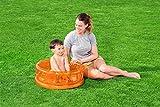 Zoom IMG-1 bestway 51112 piscina gonfiabile per