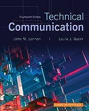 Best technical communication lannon Reviews