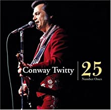 conway twitty first album