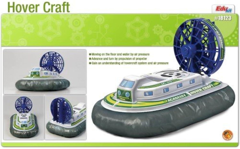 Hovercraft - Academy Educational Kit