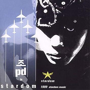 In Stardom