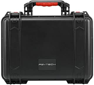 PGY Tech Safety Carrying Case for Mavic 2 and DJI Smart Controller