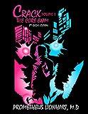 CRACK THE CORE EXAM - VOLUME 1: 8th (2021) Edition