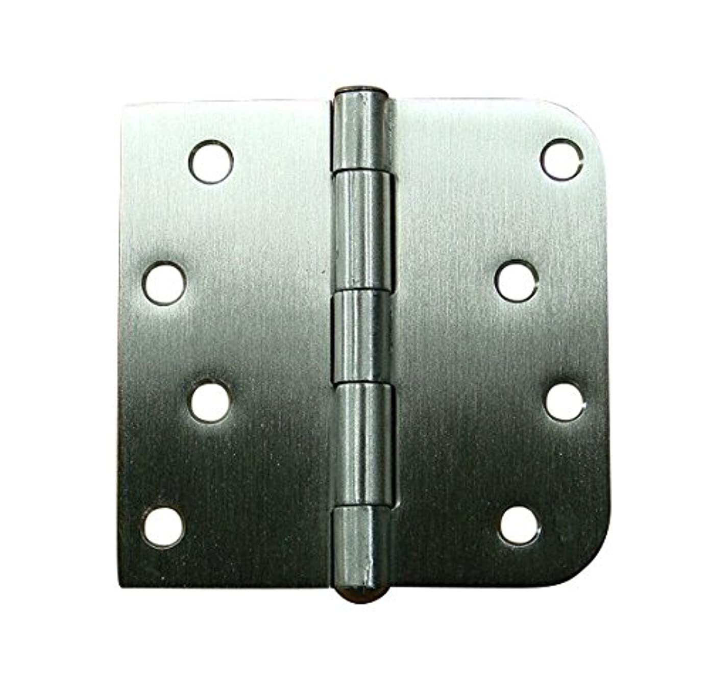 Stainless Steel Hinge - 4