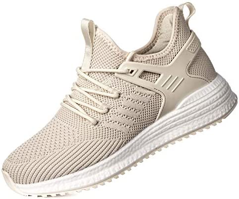 SDolphin Running Shoes Women Sneakers Tennis Walking Shoes Ladies Casual Athletic Workout Fashion product image