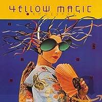 Yellow Magic Orchestra