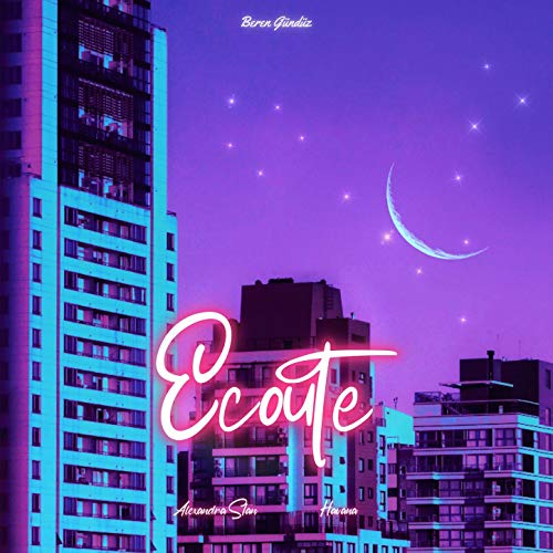 Ecoute (Remix)