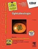 OPHTALMOLOGIE NP - Elsevier Masson - 10/09/2014