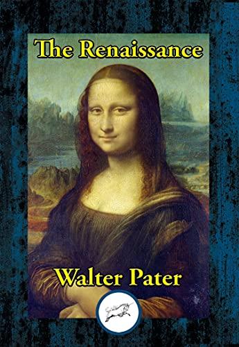 The Renaissance (English Edition)