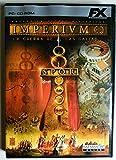 Imperium La guerra de las galias