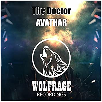 Avathar