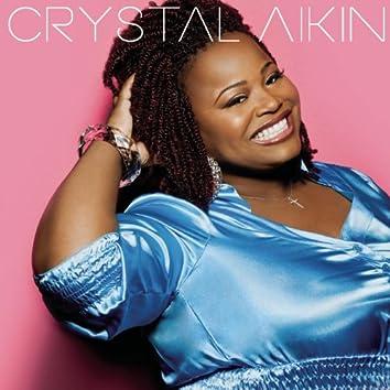 Crystal Aikin