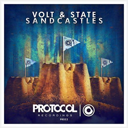 Volt & State