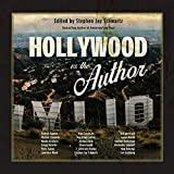 Hollywood vs. The Author - Stephen Jay Schwartz - editor