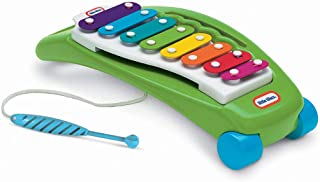 Little Tikes-Tap-a-Tune Xylophone