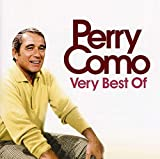 Very Best Of von Perry Como