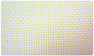 サランネット スクリーンメッシュ メッシュ数:12 ナチュラル色 幅92cm×1m