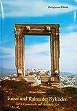 Kunst und Kultur der Kykladen: Geometrische und Archaische Zeit
