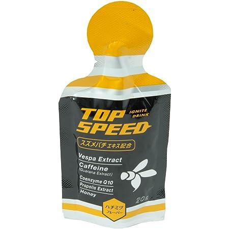 TOP SPEED 12パック入り TP1P