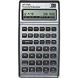HP (Hewlett Packard) Calculadora Financiera (HP 17bll+)