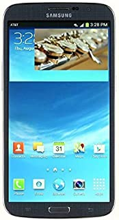 Samsung Galaxy Mega 6.3 I527 16GB Unlocked GSM 4G LTE Smartphone w/ 8MP Camera - Black (Renewed)