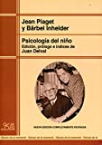 Psicología del niño (edición renovada): 13 (Raíces de la...