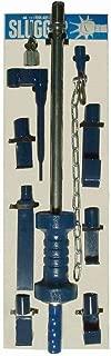 Tool Aid SG 81000 The Slugger, Heavy Duty Slide Hammer