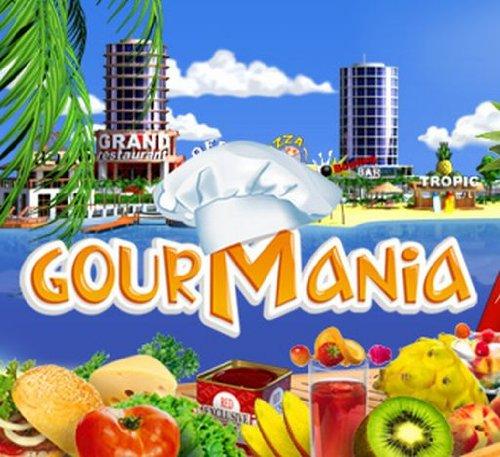 Gourmania [Download]