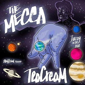 The Mecca