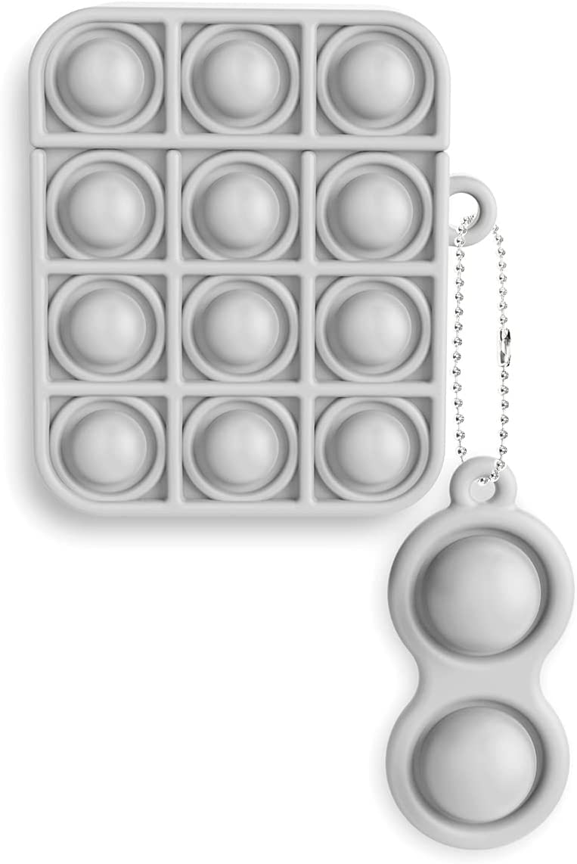 Juguetes Antiestrés e Ingenio > <b>Fidget Spinners</b>