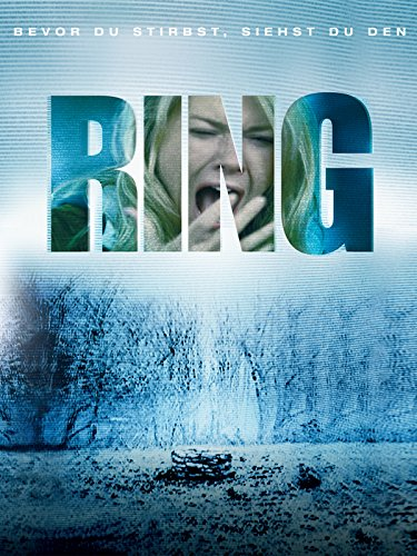 The Ring [dt./OV]