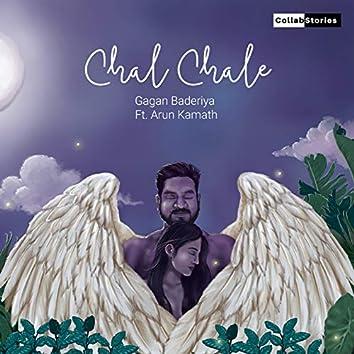 Chal Chale