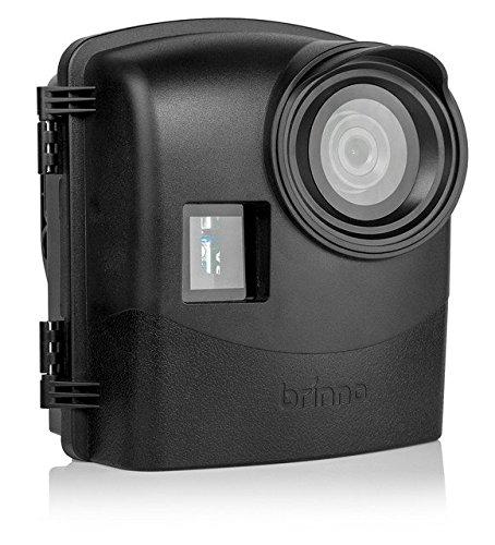 Brinno ATH2000 Wetterschutzgehäuse IPX5