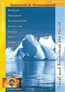 Best global blue iceland Reviews