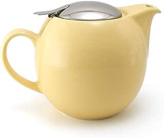 ZEROJAPAN Universal teapot 680cc banana BBN-04 BA (japan import)