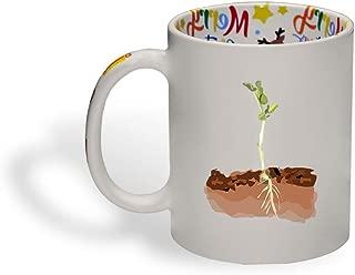 Best pea plant flower images Reviews