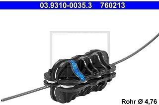 Suchergebnis Auf Für Handwerkzeuge Motobiketeile Gmbh Preise Inkl Mwst Handwerkzeuge Werkzeug Auto Motorrad
