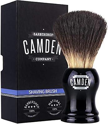 Rasierpinsel von Camden Barbershop