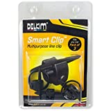 Delkim Smart Clip DP056 3er Pack