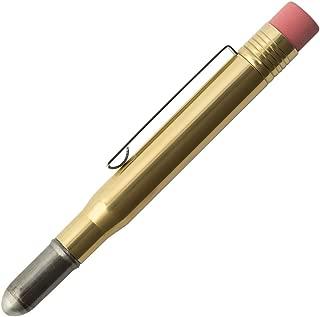 midori bullet pencil
