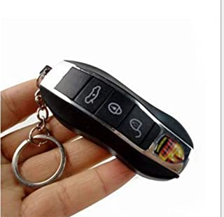 Best electric shock car key Reviews