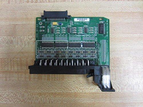 General Electric IC693MDL645 I/O Module