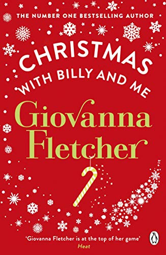 Christmas With Billy and Me: A short story (English Edition)