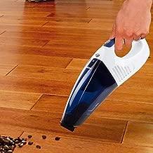 Amazon.es: Blungi - Aspiradoras / Aspiración, limpieza y cuidado ...