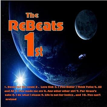 The ReBeats 1st