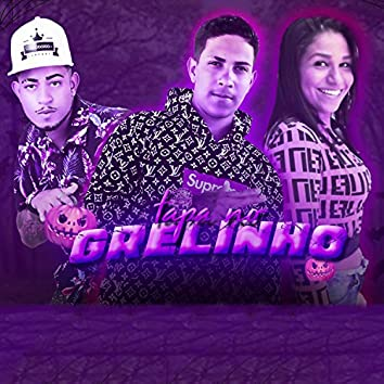 Tapa no Grelinho (feat. Mc Danny)