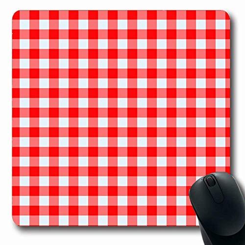 duhao -  Mousepads